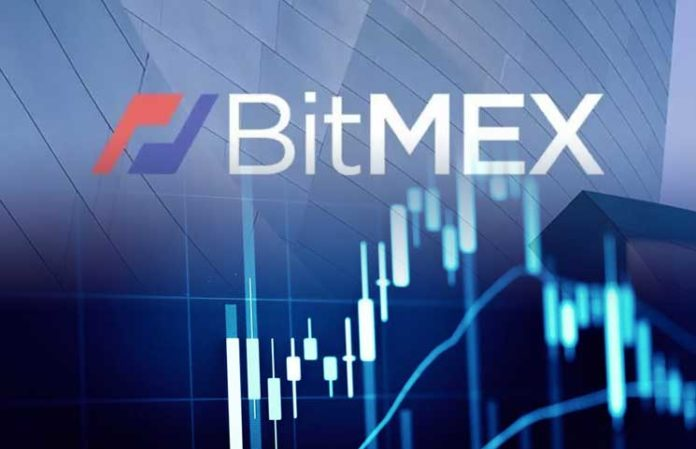 Bitmex Countries Omisego Live