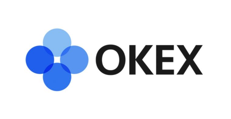 Details of the first IEO on the Tokinex platform from