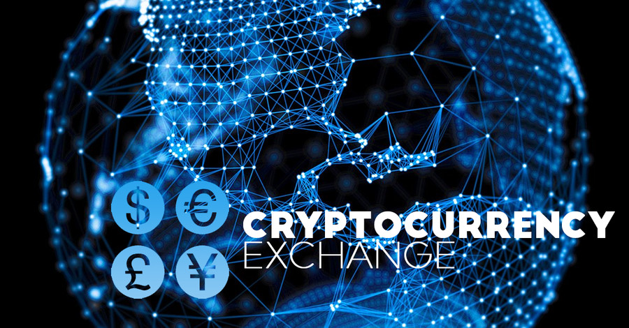 mutual funds for cryptocurrency