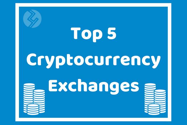american bitcoin exchanges