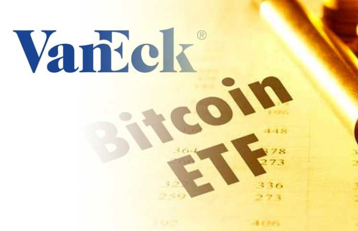 etf cryptocurrency price