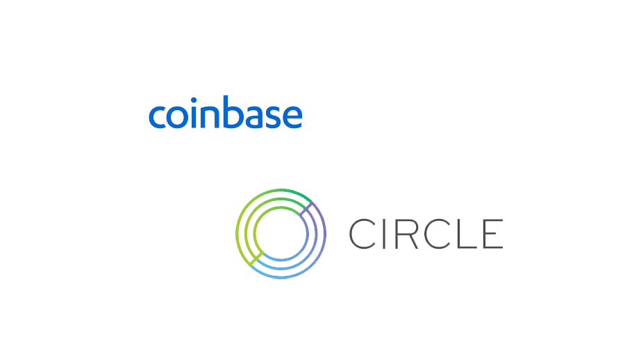 Coinbase added the ability to withdraw funds to PayPal - Blockchain