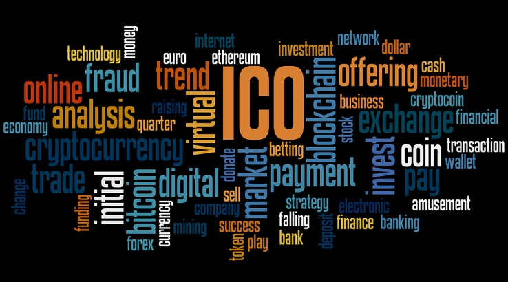 problems with investing in cryptocurrency