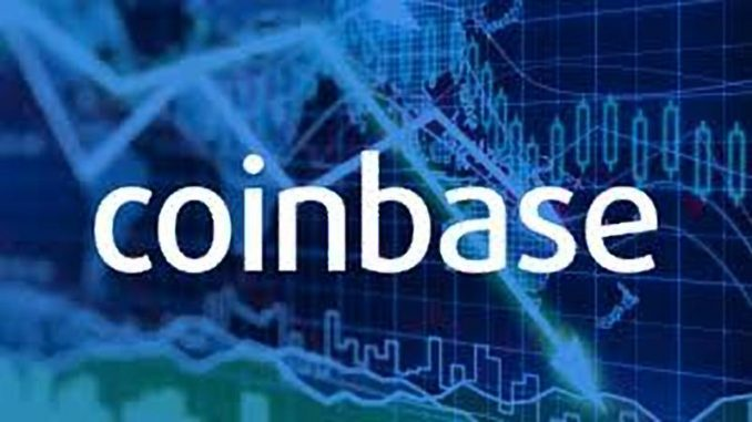 Coinbase prepares infrastructure for a new bull rally