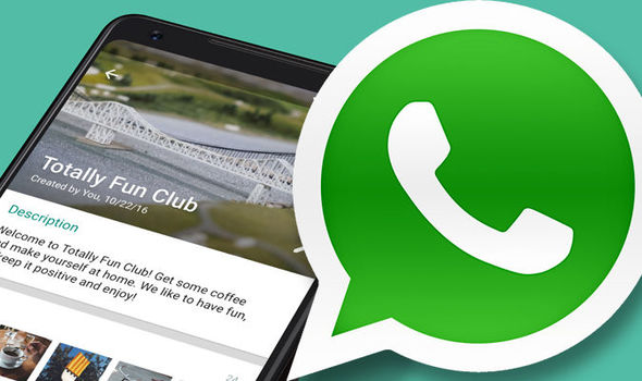 In WhatsApp you can now send and receive BTC and LTC