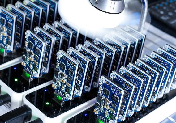 Bgrimm mining bitcoins pot limit omaha betting examples of onomatopoeia