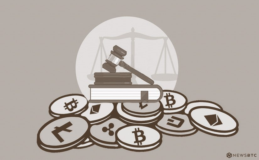 is bitcoin legal in russia