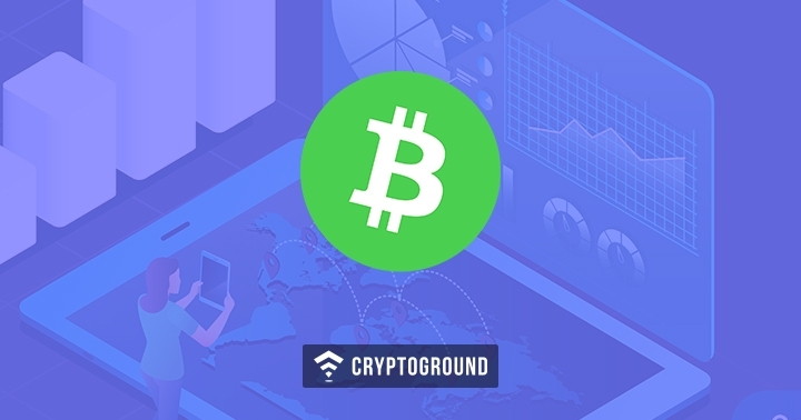 Unknowns conducted hidden mining cryptocurrency on the equipment of