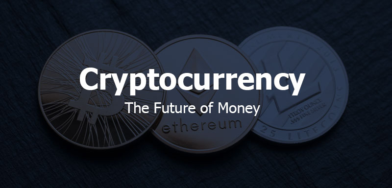 how to diversity cryptocurrency