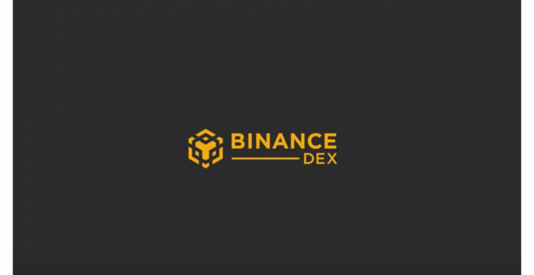 how can i purchase cryptocurrency before it goes on binance
