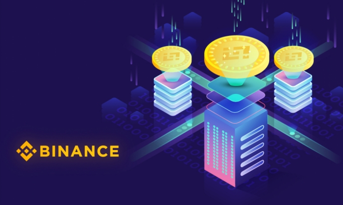 russian cryptocurrency exchange