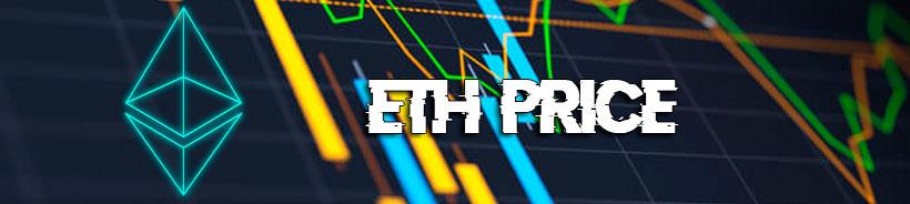 ETH-PRICE