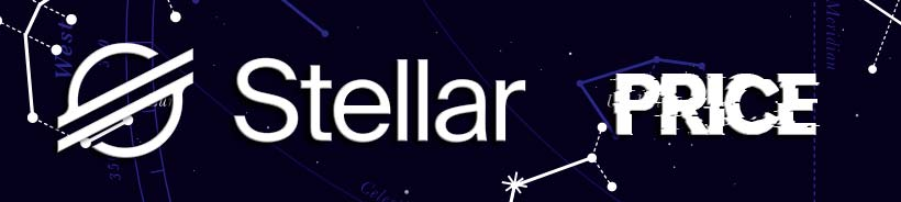 STELLAR-PRICE