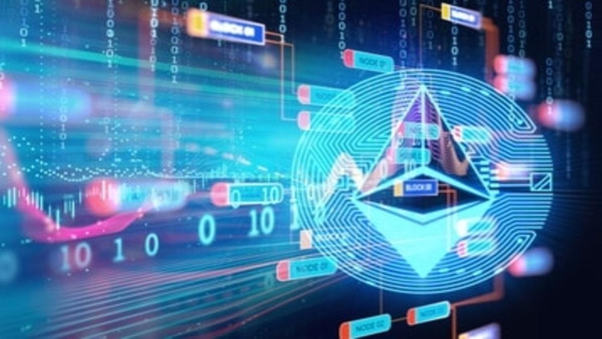Ethereum breaches the $3000 mark in a major market development!