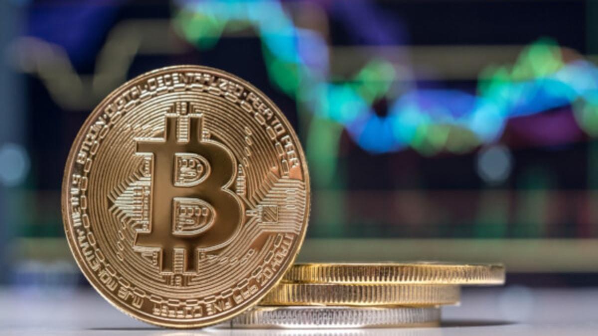 Wrapped Bitcoin [WBTC]