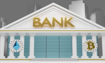 Goldman Sachs Backed BitGo Has Received New York License For Crypto Custody