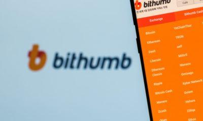 South Korean Cryptocurrency Exchange Bithumb To Enforce AML Compliance