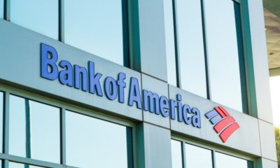 Capital Inflows Accounts For The Price Pressure on Bitcoin: BofA Strategists