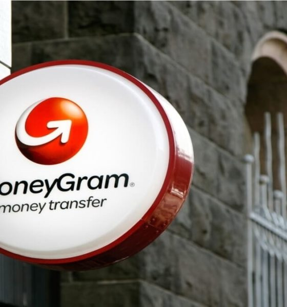 Ripple and MoneyGram Part Ways, Committed To Future Collaboration