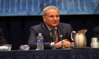 Bitcoin Critic, Peter Schiff's Son Has Liquidated His Assets and Invested All in Bitcoin