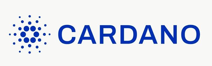 ada-cardano-logo