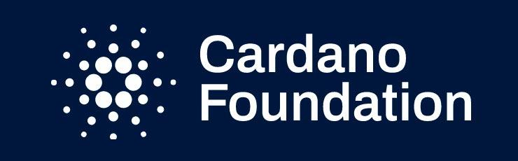 cardano-foundation