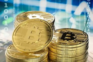 Chinese Tech Firm, Meitu Bolsters its Bitcoin Holdings With New $10M Investment