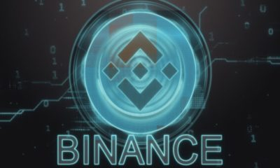 Binance Appoints Brian Brooks to Head its US Subsidiary