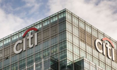 Citigroup and IDB Completes Cross-Border Payments PoC Using Blockchain Technology