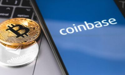 """Celebrating Coinbase's """"Watershed"""" Public Listing As Crypto Market Uncertainties Speaks Caution"""