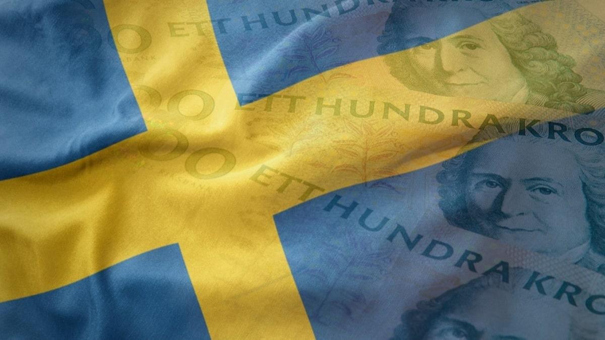 Sveriges Riksbank Unveils Results of its First e-Krona Pilot Test