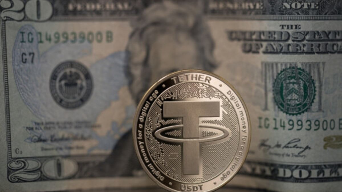 Tech Mahindra to Launch Stablecoin-as-a-Service for Financial Institutions
