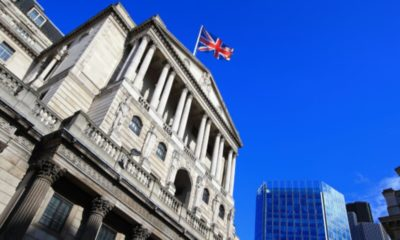 The UK Government Unveils its Central Bank Digital Currency Taskforce