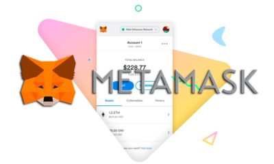 metamask-review