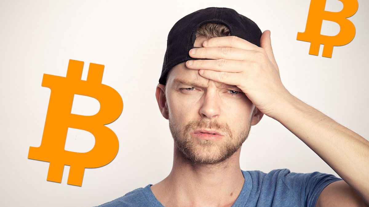 Understanding the causes of cryptocurrency price fluctuations