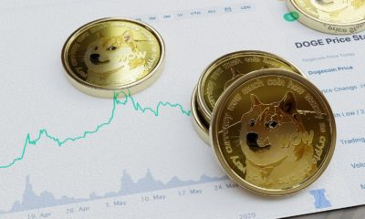 Elon Musk tries to push Dogecoin and raises concerns over Bitcoin Ethereum