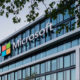 Microsoft looks out for ways to use the ETH blockchain