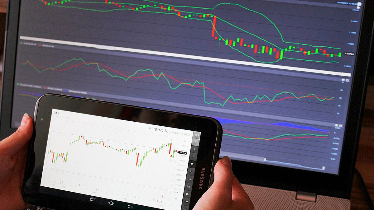 How to deal with slippage when trading cryptocurrencies?