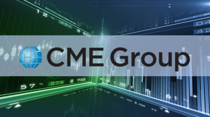 CME Group will launch Bitcoin options at the beginning of 2020 - ESP  Blockchain Journal